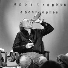 Bukowski, el genio de la multitud