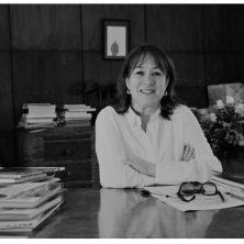Consuelo Gaitán: «Somos un  país lleno de contradicciones»