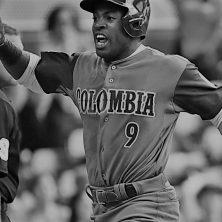 El valor del béisbol colombiano, capítulo 1