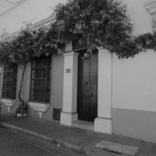 Lo inapelable, un cuento de Rubén Darío Álvarez