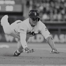 El valor del béisbol colombiano, capítulo 2