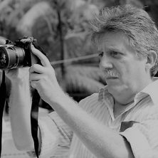 Las lecciones de periodismo de Germán Mendoza Diago