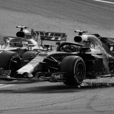 La Fórmula 1 cambia este año
