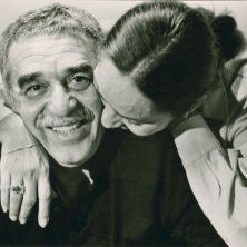De García Márquez, los Rolling Stones y otros demonios