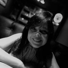 Seis poemas de tres poetas del Caribe colombiano