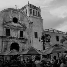 El relicario de leyendas de Cartagena