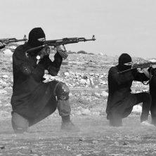 Los orígenes del terrorismo islámico