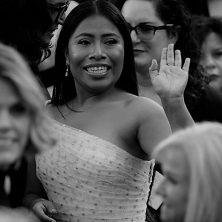 La «pinche india» de Yalitza Aparicio: retrato de un comportamiento racista