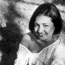 Un empeño en hacer analogías, tres poemas de Maitalea Fe