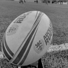 Cartagena ovalada, la historia de nuestro rugby