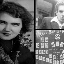 Mi madre Alicia, Gabo y el frío de Zipaquirá