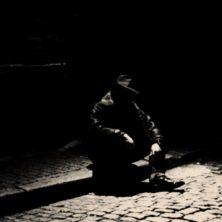 La Navidad del conde, un cuento de Ernesto Taborda Herrera