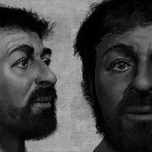 La apariencia de Jesús