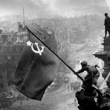 El día de la victoria: el fin de la Segunda Guerra Mundial