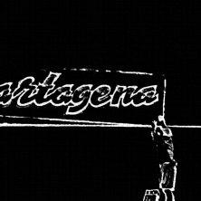 Cartagena en una crónica rapé
