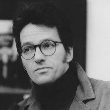 Ralf Rothmann: el silencio de la memoria