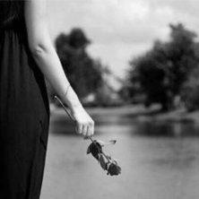 El Ángel de Flor, un cuento de Indira Ariza Pérez