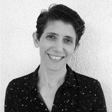 Claudia Lama Andonie: voz de la cotidianidad de mujeres caribeñas