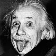 Ondas gravitacionales: un descubrimiento que esperó por 100 años
