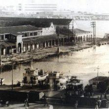 Academia de Historia: la memoria de Cartagena