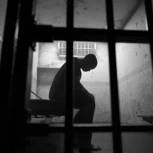 Tasa rota, un cuento de Janer Villanueva