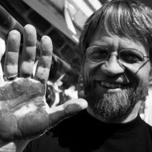 Antanas Mockus: «Matar a alguien es interrumpir una obra valiosa»