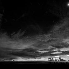El tormento de la esperanza, un cuento de Villiers de l'Isle-Adam