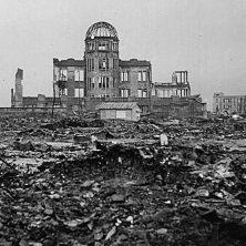 Hiroshima y su mensaje, 74 años después de la barbarie
