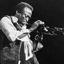 Sesenta años de Kind of Blue: la obra culmen de Miles Davis que lo cambió todo