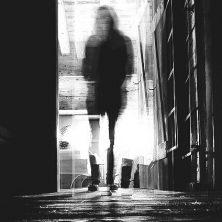 La gorda bajo la higuera, un cuento de Amelia Beatriz Bartozzi