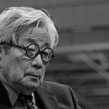 Una cuestión personal: la despiadada narración de Kenzaburo Oe