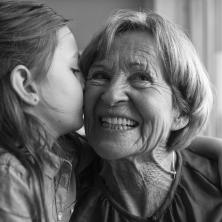 Las abuelas alemanas, de heroínas a villanas