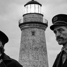 El gran ausente en los Premios Óscar: El Faro