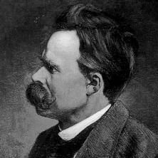 Nietzsche y el Superhombre contemporáneo