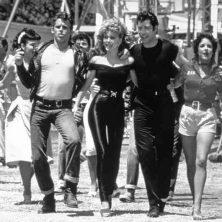 El día que fuimos  a conocer a Travolta, un cuento de Rubén Dario Álvarez