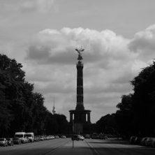 Berlín, en tiempos de coronavirus (II)