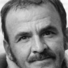 Un ángel funesto: Raúl Gómez Jattin