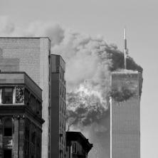 El terrorismo como comunicación colectiva