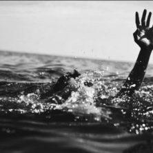 Un pavo a la deriva, un cuento de Henry Ortiz Zabala