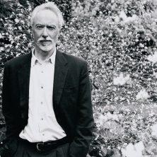 El escritor de los extranjeros: J. M. Coetzee