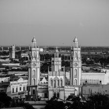 Desesperanza y recursividad: escribir en Barranquilla
